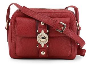 Kabelka Versace Jeans Červená E1VSBBF1_70711