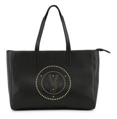Kabelka Versace Jeans Černá E1VSBBR6_70718