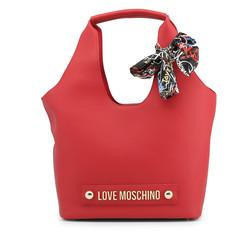 Kabelka Love Moschino Červená JC4120PP16LV